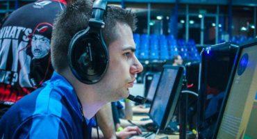 ¿Quieren ser jugadores profesionales de Counter-Strike? Esto es lo que deben hacer