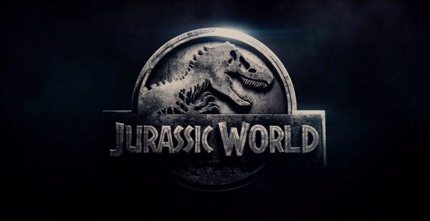 La secuela de Jurassic World comenzará su producción en 2017