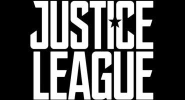¡Mira el primer trailer de Justice League!