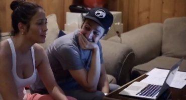 Lin-Manuel Miranda y Jennifer Lopez colaboran en una canción por las víctimas de Orlando