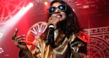 Nuevas canciones de M.I.A, Jagwar Ma, Crystal Castles y más en los #EstrenosDeLaSemana
