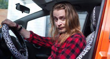 Macaulay Culkin responde a los rumores sobre su adicción a la heroína