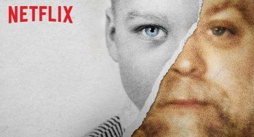 ¡Habrá segunda temporada de Making a Murderer!
