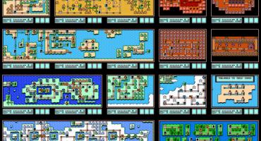 Recordemos al bot que terminó Super Mario Bros 3 en niveles desconocidos