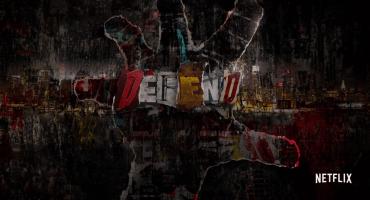 Mira los nuevos adelantos de las series de Iron Fist, Luke Cage y Daredevil