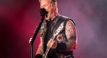 Metallica, Major Lazer y Kendrick Lamar encabezan el festival Global Citizen