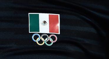 Diez atletas mexicanos a seguir en Río 2016