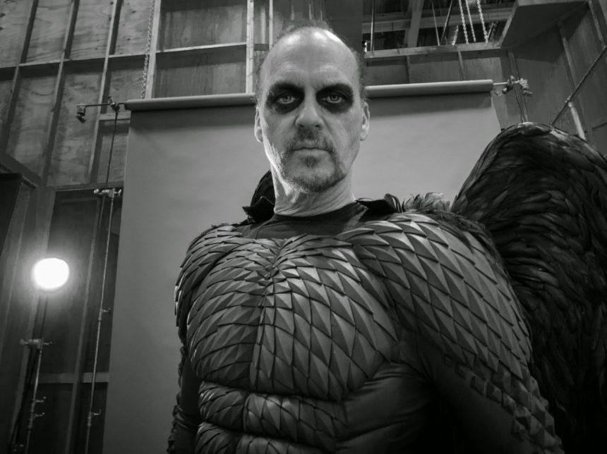 michael-keaton-the-vulture-spiderman-homecoming-3