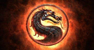 ¡Una película de Mortal Kombat viene en camino!