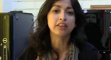 A un año del caso Narvarte: madre de una de las víctimas denuncia fallas en la investigación