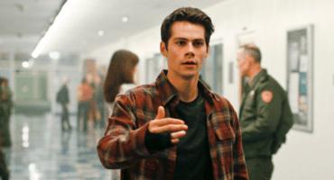 Lo que sabemos hasta el momento de la sexta temporada de Teen Wolf
