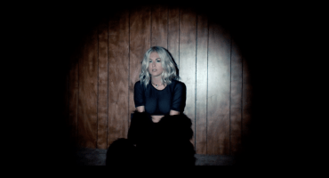 Checa el nuevo video 'You Don't Get Me High Anymore' de Phantogram