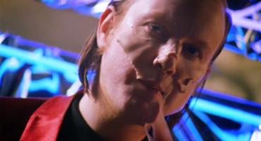 Mira el nuevo video de Two Door Cinema Club
