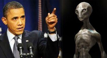 Apuestas afirman que un líder político confirmará la existencia de extraterrestres