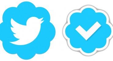 Ahora cualquiera puede aplicar para tener cuenta verificada en Twitter