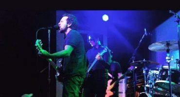 Jack White lanzará nuevo álbum en vivo de Pearl Jam
