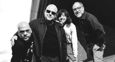 El nuevo álbum de Pixies tendrá una canción dedicada a Kim Deal