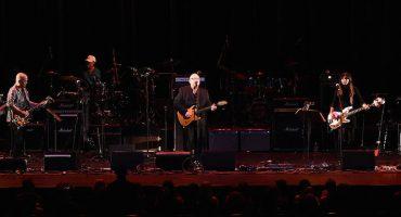 Escucha las nuevas canciones de Pixies, Prophets of Rage, Pete Doherty y más