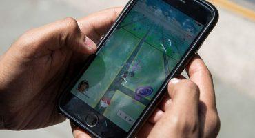 Lo mejor está por venir: checa las nuevas funciones de Pokémon Go