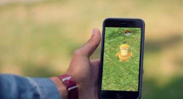 Así es como Pokémon Go cambió la vida de un niño con autismo