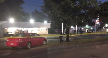 Policías matan a otro hombre afroamericano... ahora en Houston