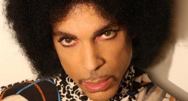 Médicos de Prince bajo investigación por posible participación en su muerte