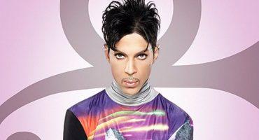 Conoce el legado de Prince a través de su museo online