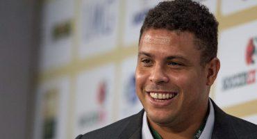 Así disfruta Ronaldo su vida tras retirarse del futbol