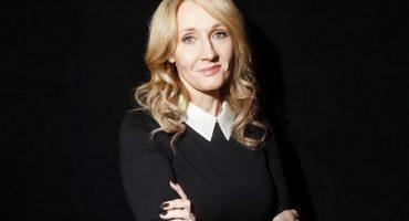 ¡J.K. Rowling ya escribió la secuela para Fantastic Beasts and Where to Find Them!