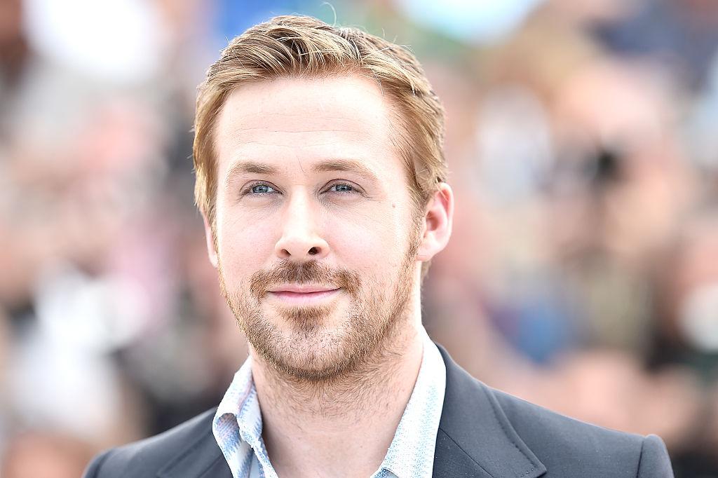 Escuchen cantar a Ryan Gosling en el soundtrack de 'La La Land'