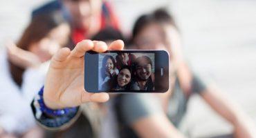 ¡Ya existe condición médica por tomarse selfies!