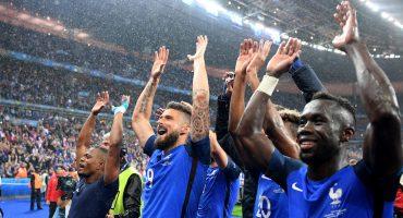 ¿Quién merece jugar la Final de la Euro 2016?