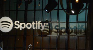 Round 2: La respuesta de Apple a Spotify
