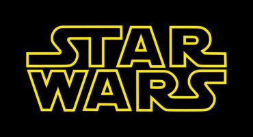 Agárrense bien que podríamos tener una serie live-action de Star Wars