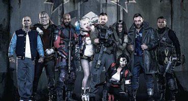 David Ayer desmiente uno de los rumores más grandes de Suicide Squad