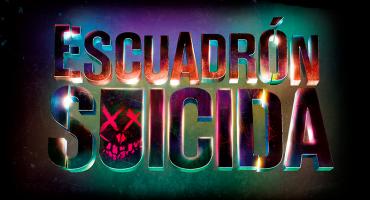 ¡Arranca la preventa para las funciones de media noche de Suicide Squad!