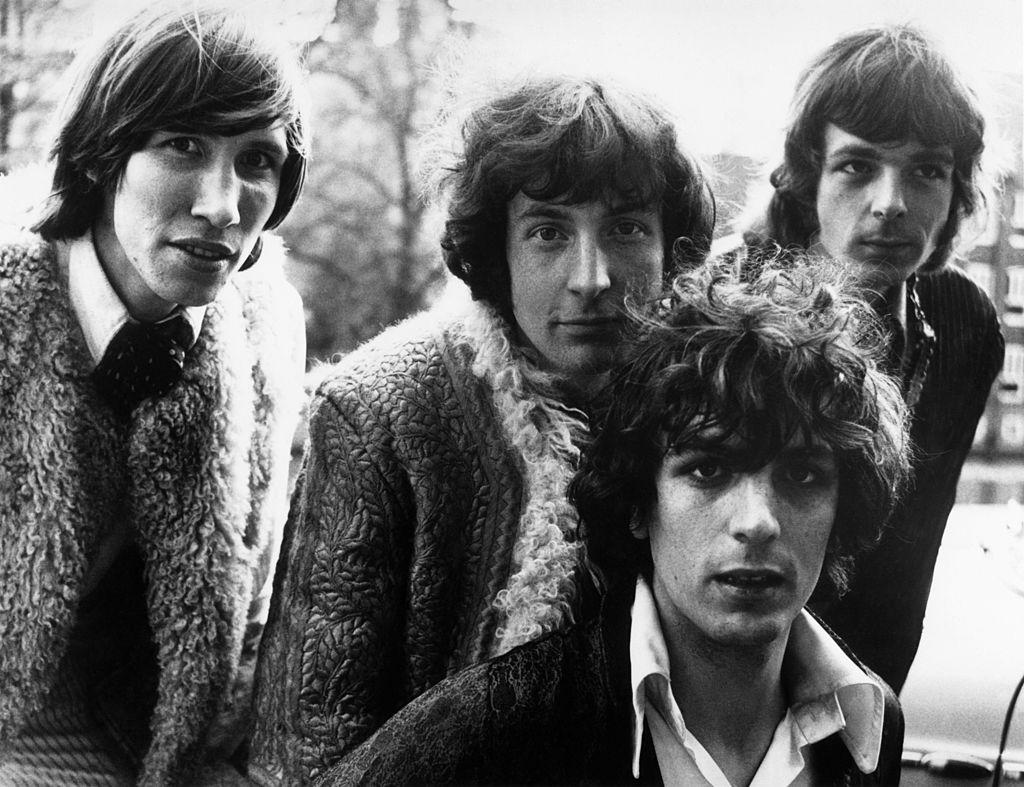 Los últimos días de Syd Barrett a 10 años de su muerte