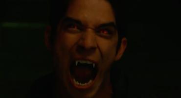 Por fin, vean el trailer de la nueva temporada de Teen Wolf