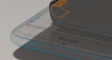 Edward Snowden diseña dispositivo para el iPhone que sería muy útil contra hackers