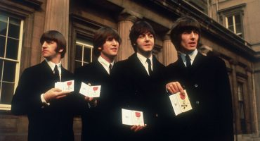 ¿Cuánto vale un demo perdido de The Beatles?