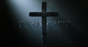 Les dejamos el nuevo trailer de la serie The Exorcist