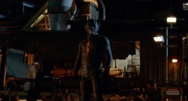 The Flash altera la realidad en este trailer de su nueva temporada