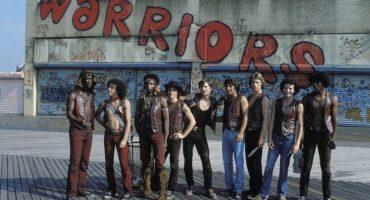 Los hermanos Russo preparan una adaptación de 'The Warriors' para la televisión