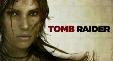 Se anuncia la fecha de estreno de la película de Tomb Raider