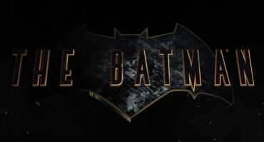 Vean este fan-made de la nueva película de Batman
