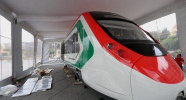 ¿Cuánto costará el pasaje de Observatorio a Santa Fe en el Tren Interurbano ?