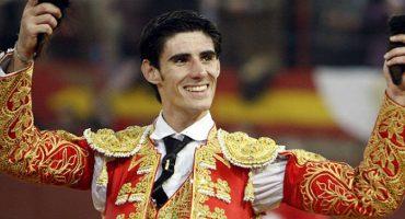Fallece el torero Víctor Barrio después de recibir cornada en el pecho