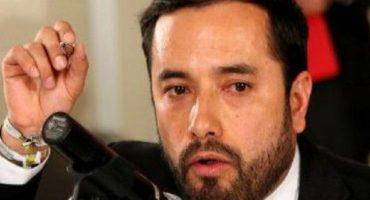 PGJ investiga a exdelegado de la Miguel Hidalgo que planea repetir cargo por Morena