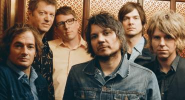 Wilco anuncia nuevo álbum y lanza primer adelanto