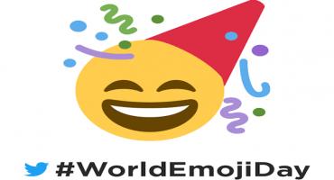 ¿Cuáles son los emojis más usados en México? Twitter responde